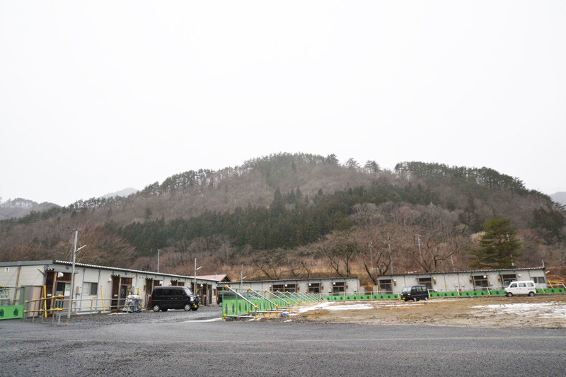 Temporary-houses-in-Otsuchi-area-Jan-2013
