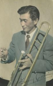 Harry_Aoki_trombone
