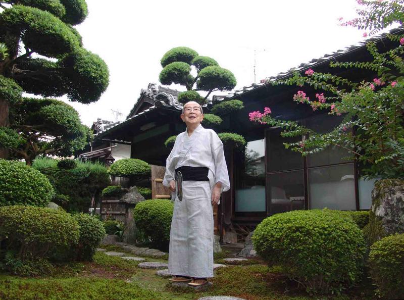 Saburo-Shochi-img_206892_39585324_5