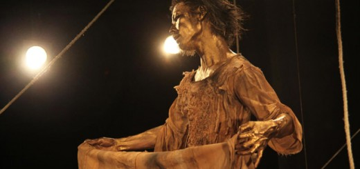 butoh01