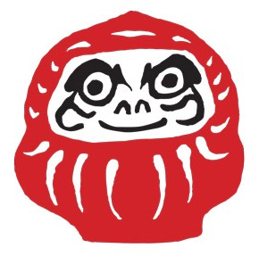 daruma_smile_red_black