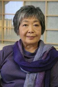 Yumiko-Hoyano