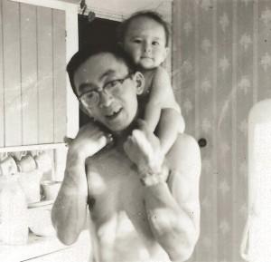 mariko-and-dad