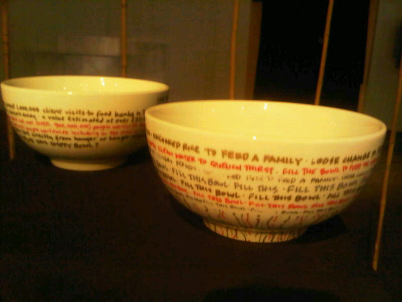 Fill-This-Bowl-With-&-This-Bowl-Is-Empty---Ken-Fukushima