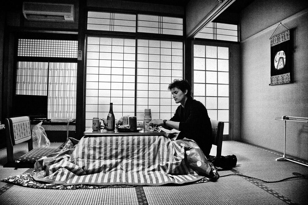 Masuda-IMG_4536-Edit