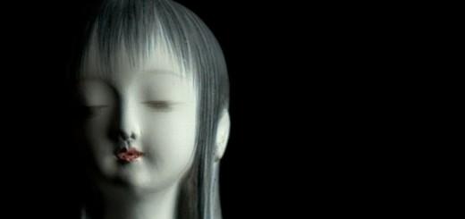 Slider-Master-Snapwire-doll