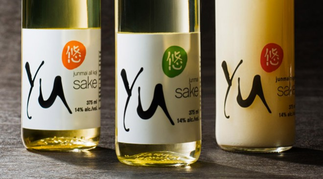 Keeping Ancient Sake Traditions Alive in Canada