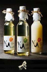 yk3-web