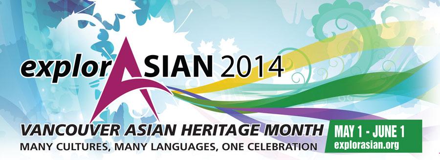 22579-A_Asian-Heritage_exploreASIAN_E_171_V1d