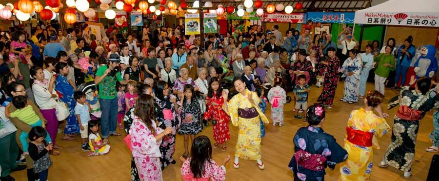 Natsu-Matsuri-2013-Day-1-(175)