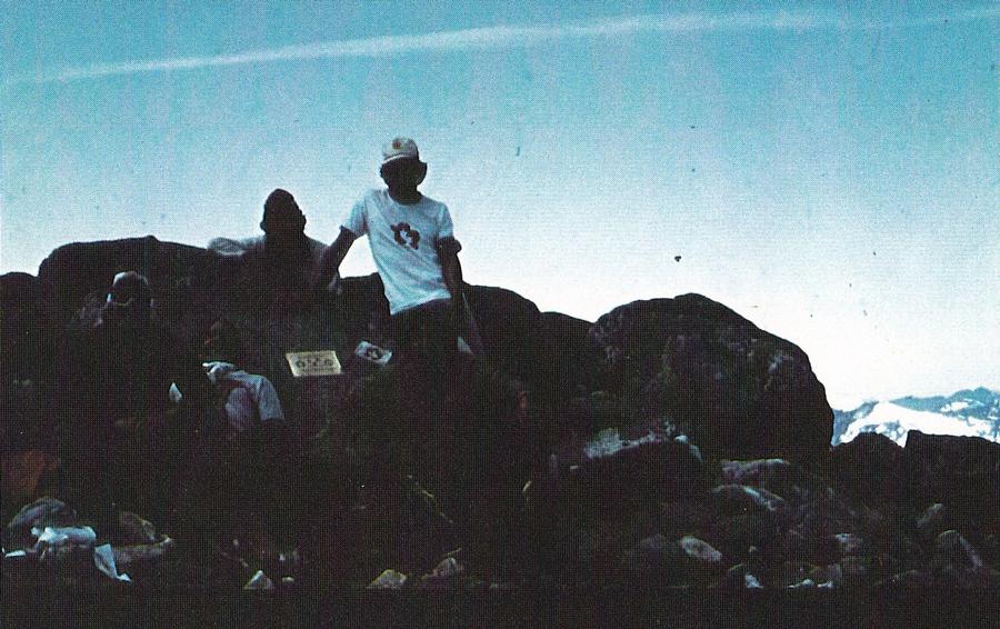 Mt.M.Steve.117