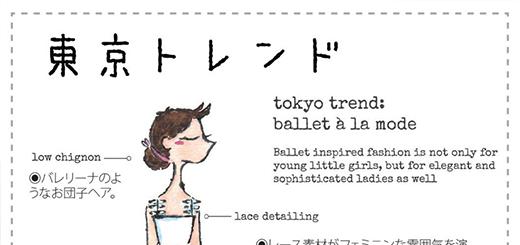 tokyo-trend