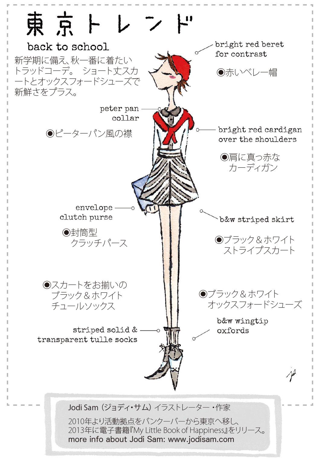 tokyo-trend-09_jp