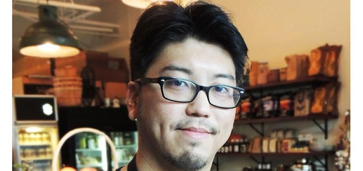 hokuto-featured