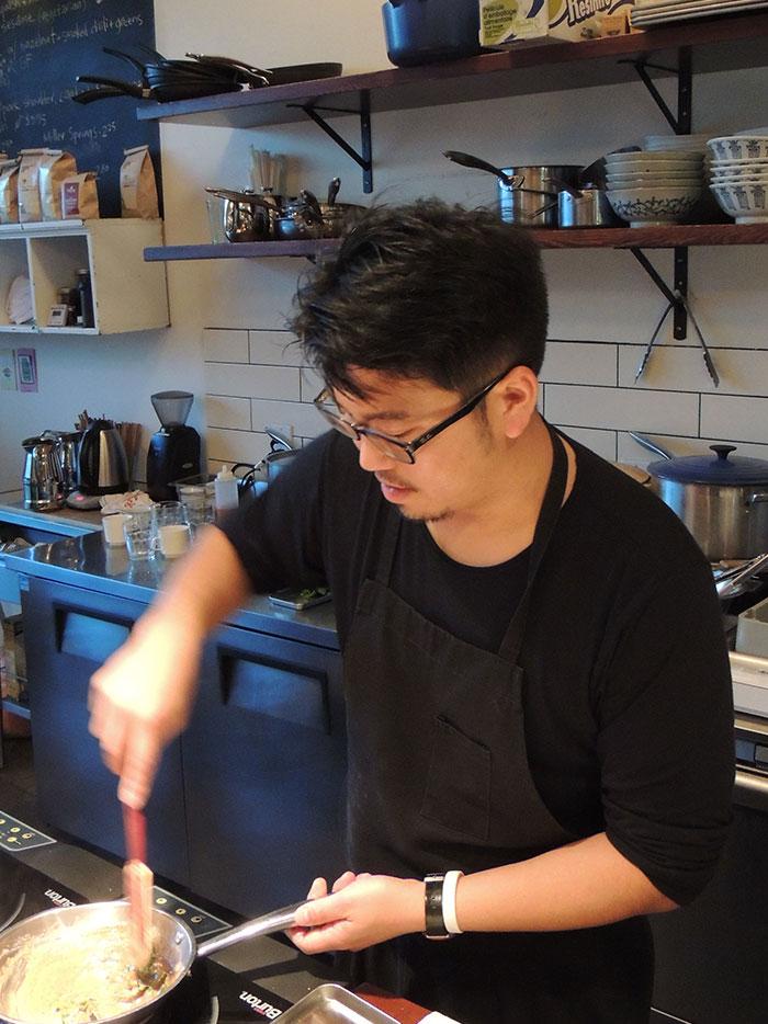 hokuto-web-cooking