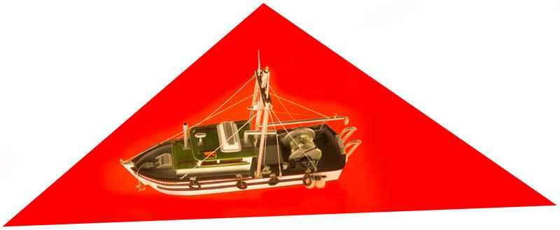 IMG_1676EDIT_triangle