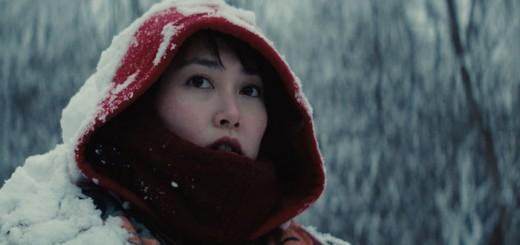 Rinko-Kikuchi-in-Kumiko-the-Treasure-Hunter