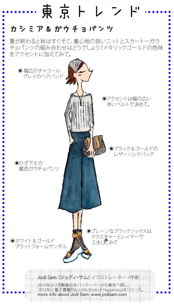 Tokyo-Trend-#16