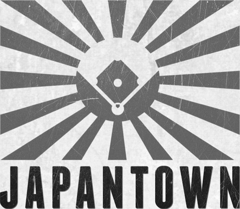 japan.town