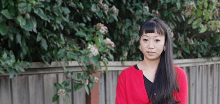 yasumi nakajima
