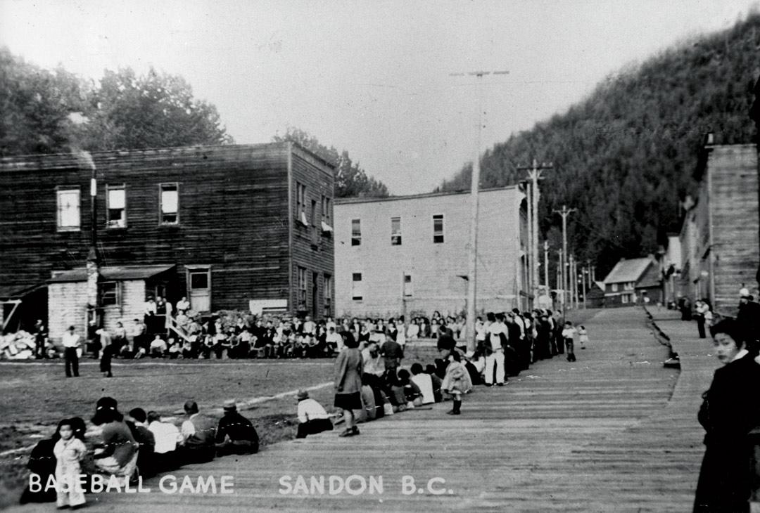 1993-34-11-Sandon
