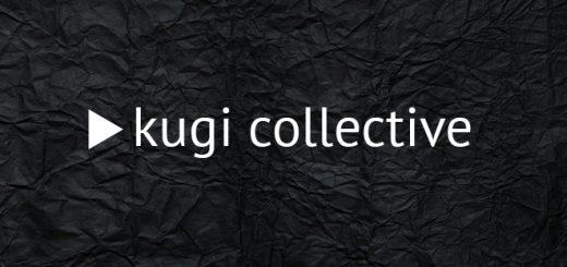 kugi_collective