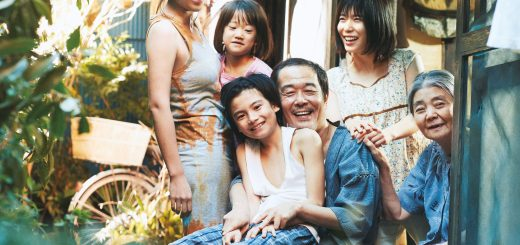 Still_Shoplifters