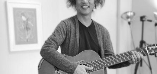 Yujiro Nakajima
