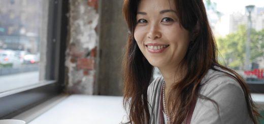 Ezaki Toshiko